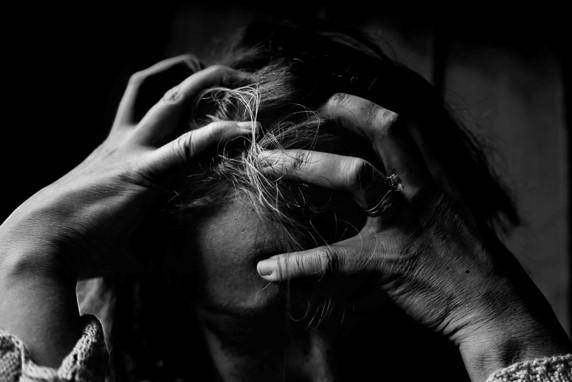 dolor de cabeza diario