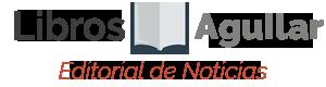 Libros Aguilar