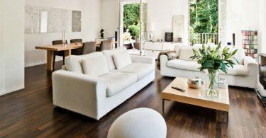 elementos indispensables para el hogar