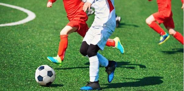 deportes y desarrollo