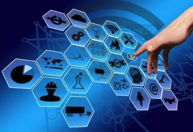 elementos tecnologicos