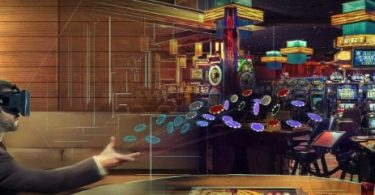 casinos online buenos