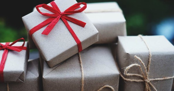 ideas para regalos originales