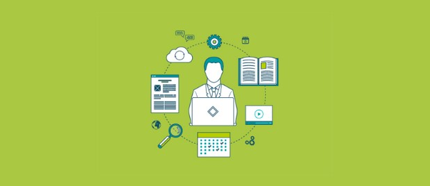 potenciar negocio web