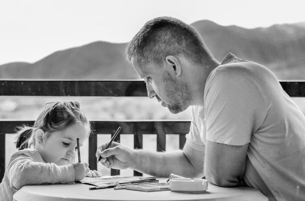 consejos que todo padre debe saber