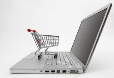 tecnologia y compras