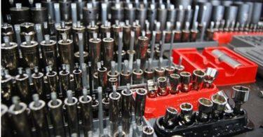 mantenimiento coche y motor