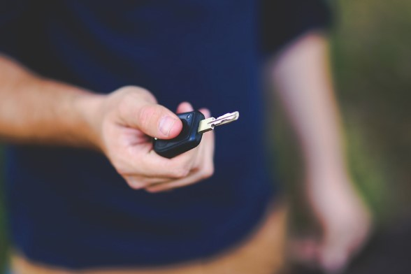renting para autonomos
