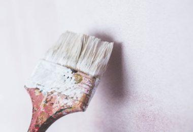 renovacion del hogar