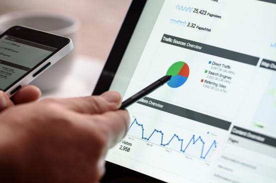 presencia online y marketing