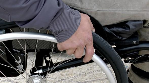 silla de ruedas consejos