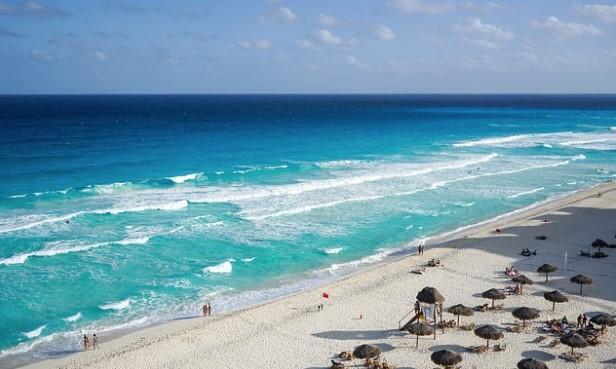 planifica tus vacaciones