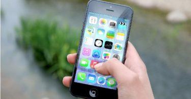 tecnologia para el consumidor