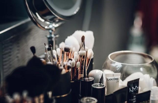 belleza y cosmetica
