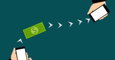 ganar dinero en redes