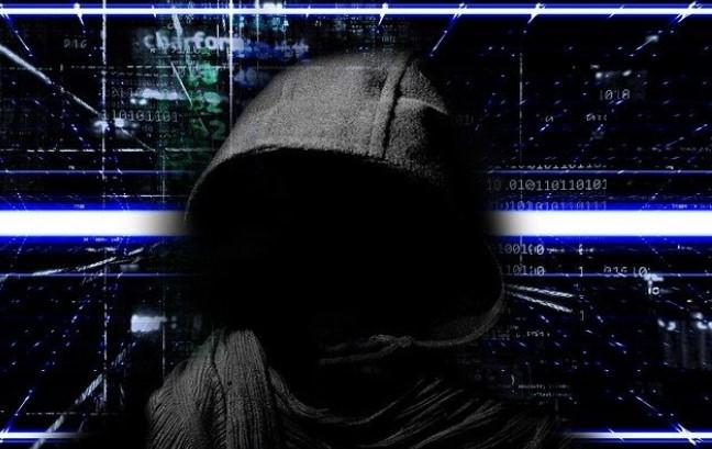 proteger los datos de las empresas