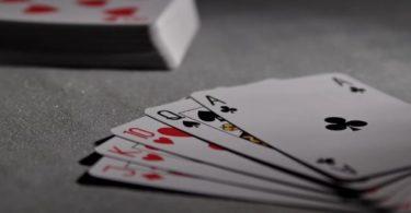 disfrutar de los casinos online