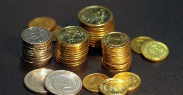 presupuestos y economia