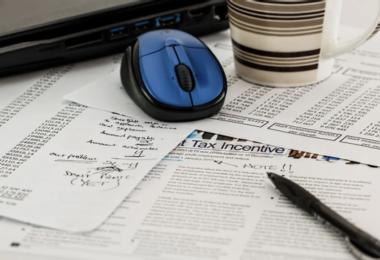 servicios financieros legales