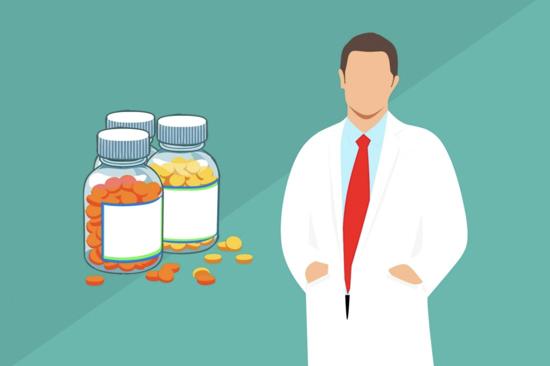 tratamientos asistencia medica