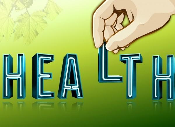salud y tratamientos