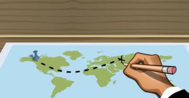 viajes guiados